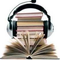 """Audiolibros """"Gratis"""""""