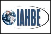 IAHBE