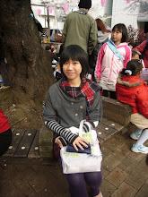 ♥ SiS ♥ in Japan ^.<