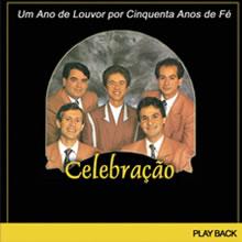 baixar Arautos Do Rei - Celebracao 1993