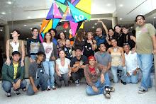 4º Mercado del Arte y diseño