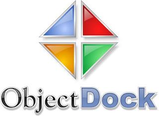 http://4.bp.blogspot.com/_M7yHqgk7Dto/TPsDinAzXiI/AAAAAAAAB2w/cr5N9ZGE0yk/s320/Object+Dock+2.0.jpg