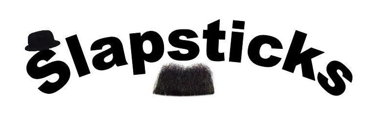 Slapsticks