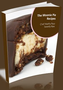 """Moonie Pie"" Recipe eBook"