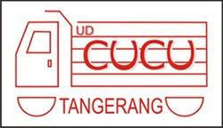 UD CUCU