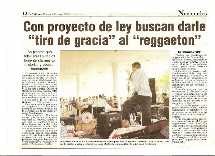 """Proyecto Importante"""