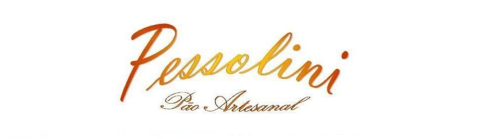 Pessolini Pão Artesanal