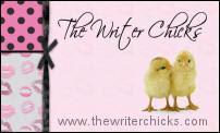 The Writer Chicks