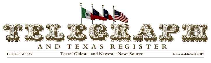 Texas Conservative Blog Alliance