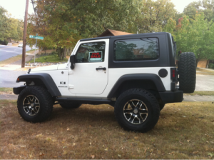 2008 Jeep Wrangler For Sale >> 2008 Jeep Wrangler For Sale 2018 2019 Car Release And Reviews
