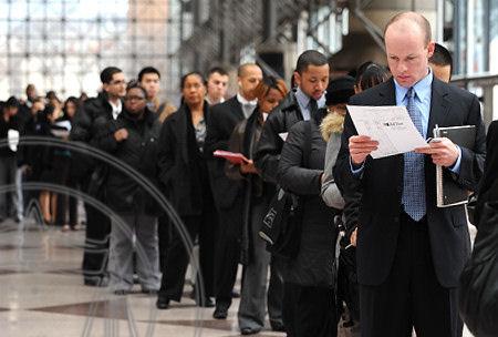 http://4.bp.blogspot.com/_M8chV5JZM8c/SwahOW4B0OI/AAAAAAAAElc/bWdkVY1lfTg/s1600/unemployment_line.jpg