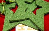 Natal Mello Alvim