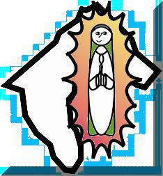 Noticias de la Vicaria Nuestra Señora de Guadalupe