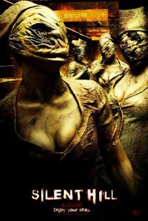 Remake de Silent Hill en Wii y PSP posiblemente en desarrollo Silent-hill-nurses