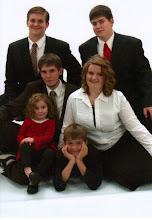 Miller Children