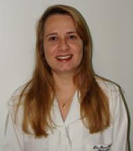 Dra. Bianca Giovana Ferreira