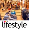 Lifestyle - Taking the extra step to please customers