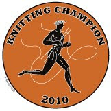2010 Knitting Olympics