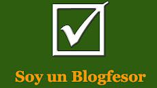 Blogfesores