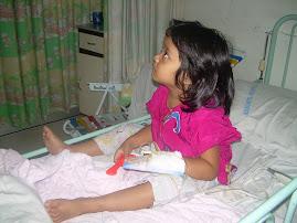 Piya-Assunta Hospital