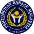 Pertubuhan Banjar Malaysia