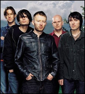 Radiohead Are The Best Band In The 90s-2000s