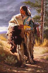 Guerrero Sioux