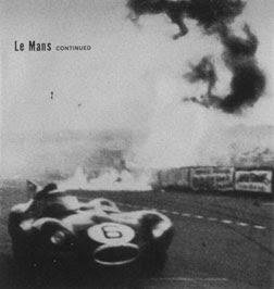 [Le+Mans+55+2.jpg]