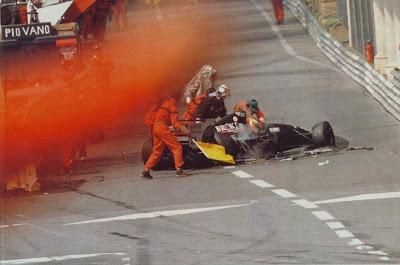 [Monaco+94+4.jpg]