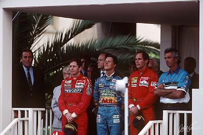 [Monaco+94+2.jpg]