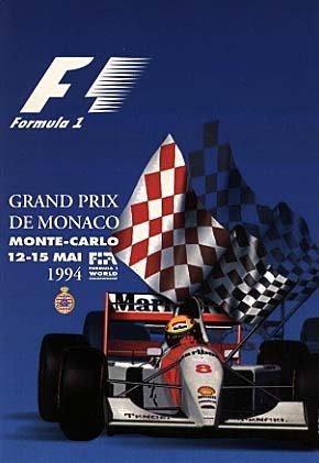 [Monaco+94+2.bmp]
