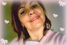Esta sou eu,ou aquela que pensam que sou.Vizualizar meu perfil completo.