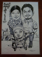 family and me