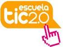 Escuela TIC 2.0 en Andalucía