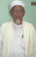 Ustadz  Fahmi Zamzam