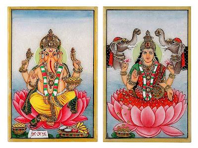 wallpapers of gods. free god wallpaper