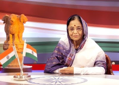 essay on president of india pratibha patil Pratibha pati, the 12th president of india, was born on 19-12-1934 in nadagaon, in the state of maharashtra, india she is an indian politician and the first woman to become the president of india career.