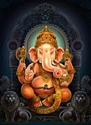Free Hindu God Wallpaper