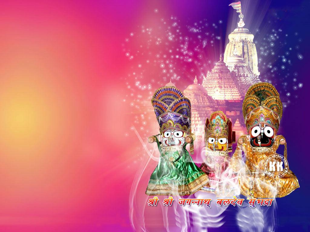 Amazing Wallpaper Lord Jagannath Puri - J-5  Snapshot_132779.jpg