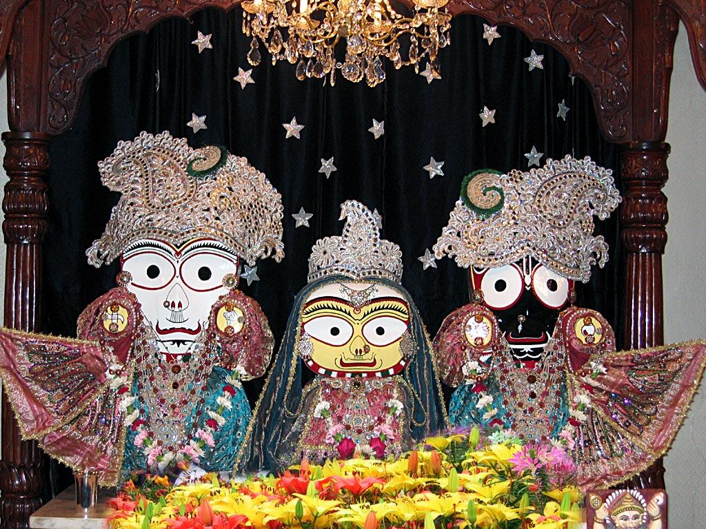 Must see Wallpaper Lord Jagannath Puri - J-8  Picture_222771.jpg