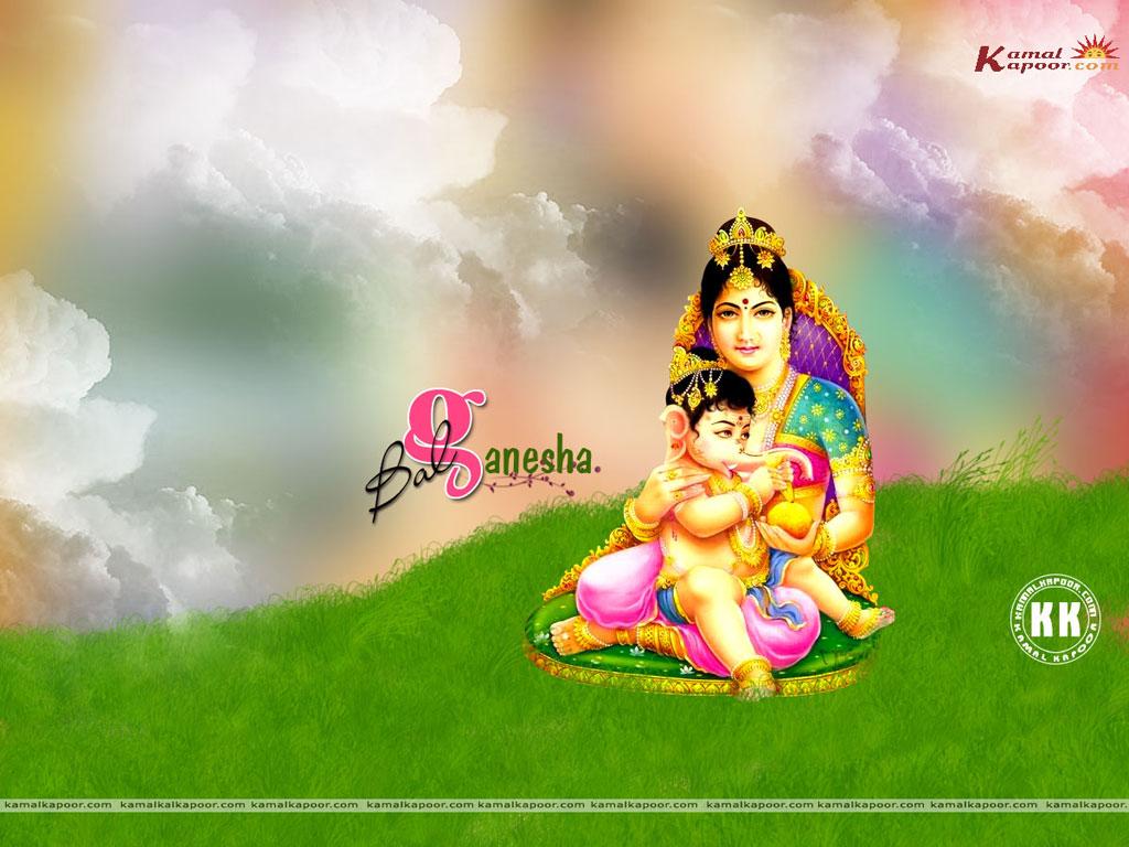http://4.bp.blogspot.com/_M9ckjS8Bq4Y/TJN8AgXEuOI/AAAAAAAADhs/k2jn9UmGe5Q/s1600/Bal+Ganesh+Wallpaper-5.jpg