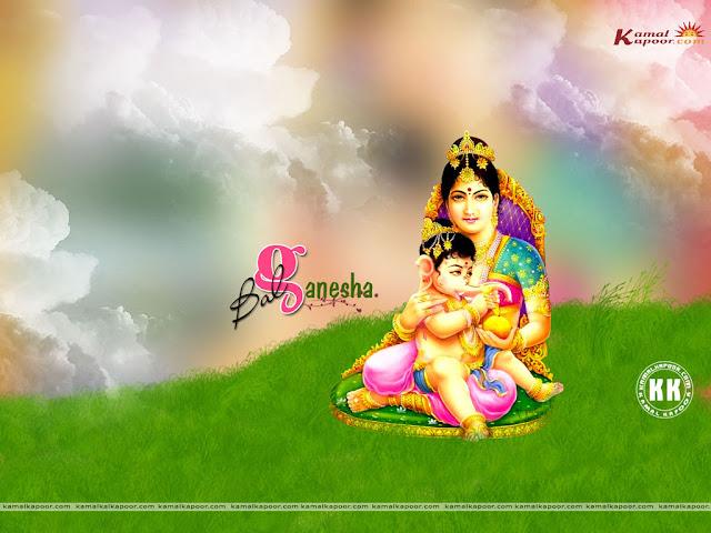Bhagwan Ji Help Me: Siddhivinayak Ganpati, Lord Ganesh Ji Wallpaper