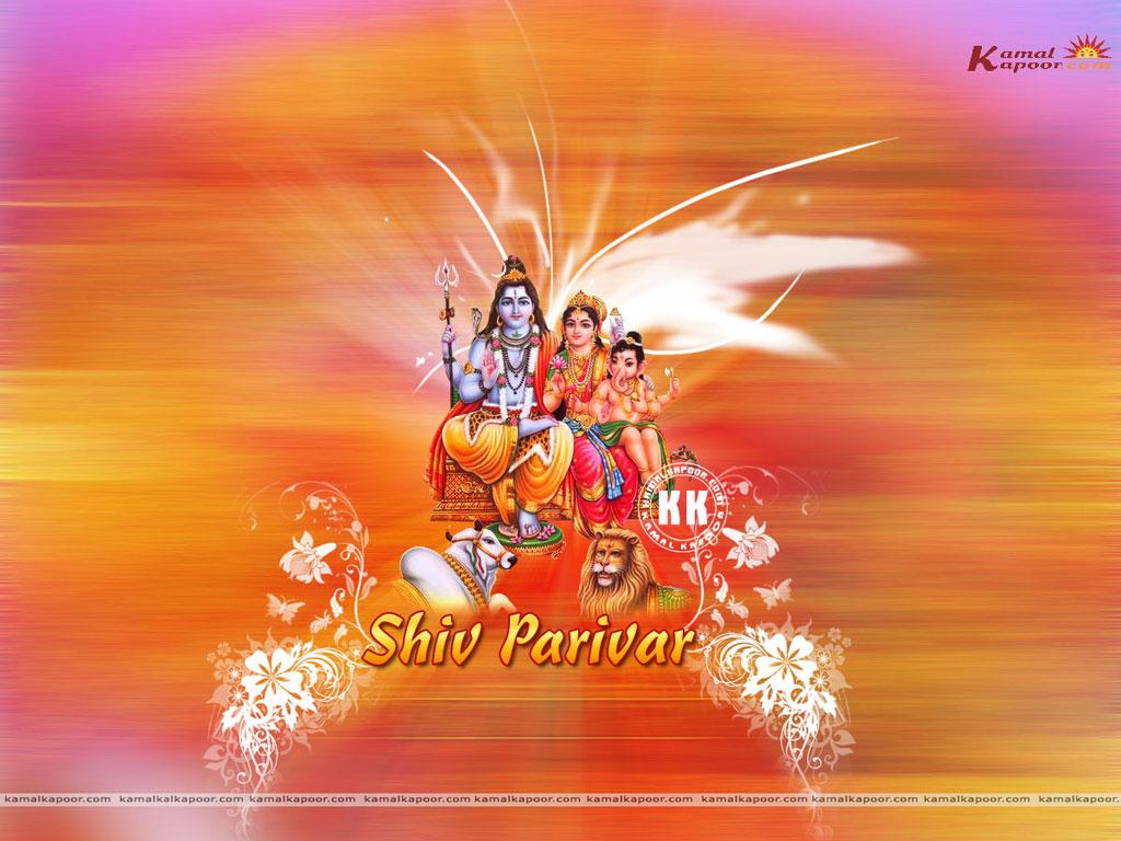 http://4.bp.blogspot.com/_M9ckjS8Bq4Y/TJN_gQNhdeI/AAAAAAAADik/lpQY-aL28Us/s1600/Shiv+Parivar+Wallpaper-1.jpg