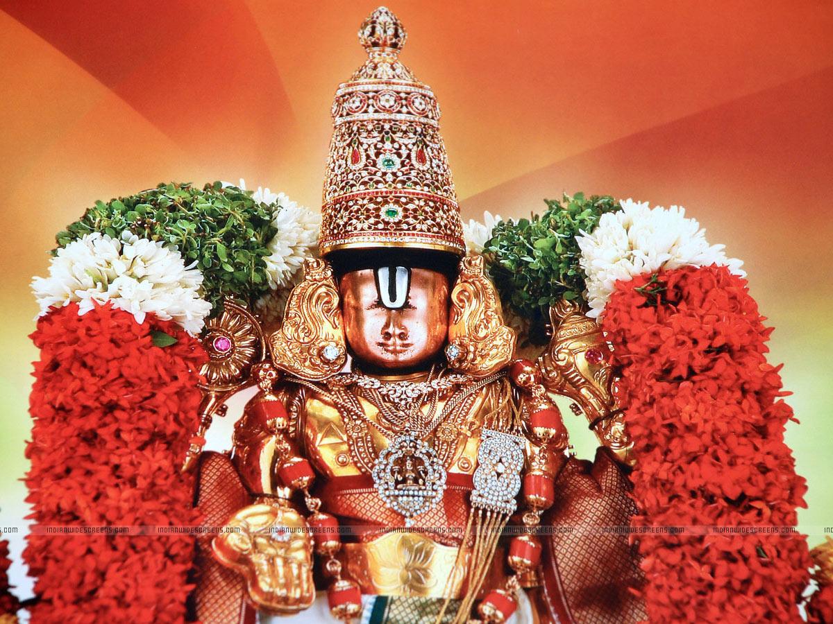 Good Wallpaper Lord Balaji - Lord-Srinivasa-Wallpaper-13  Photograph_4202.jpg