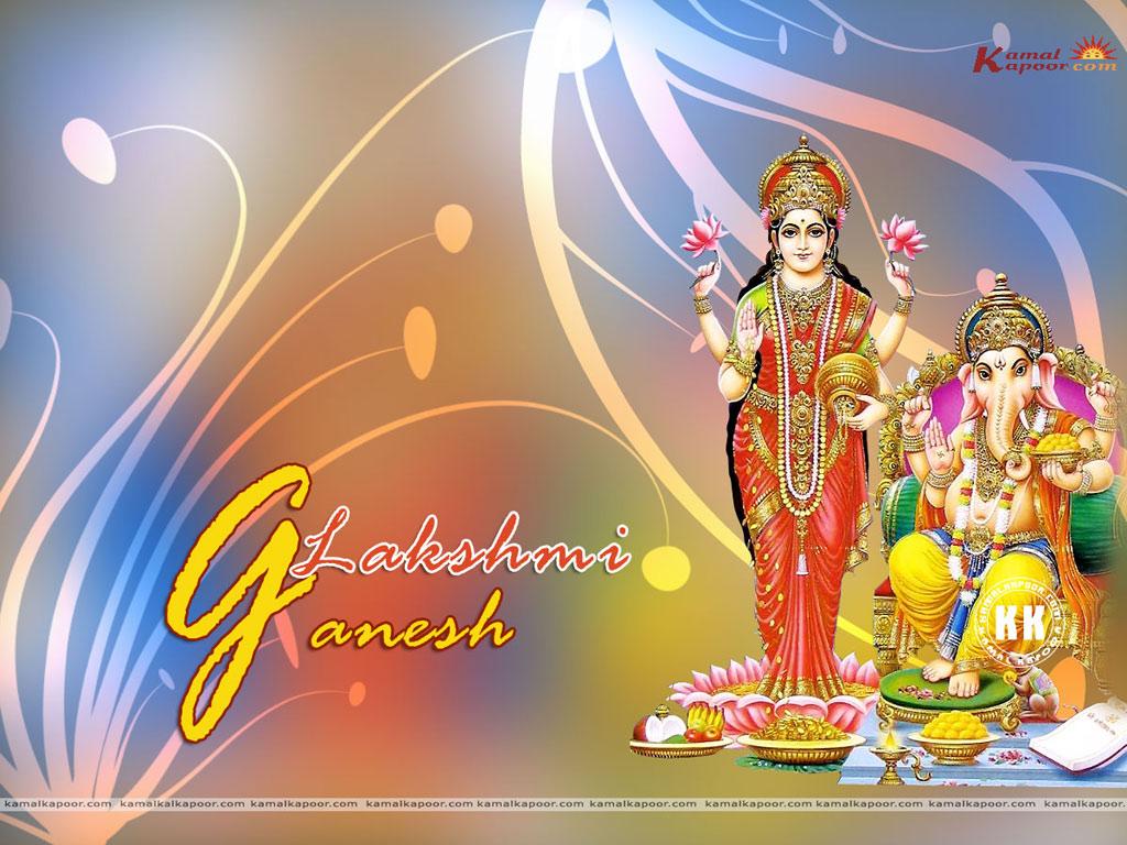 http://4.bp.blogspot.com/_M9ckjS8Bq4Y/TMehMVbxftI/AAAAAAAADuo/khRdKlg0gLc/s1600/Lakshmi+Ganesh+Wallpaper-2.jpg