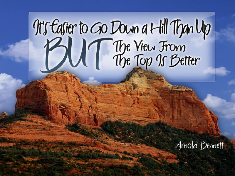 motivational quotes success. wallpapers of quotes