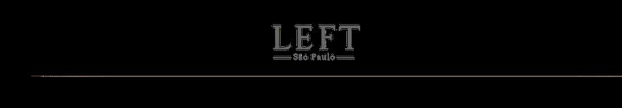 LEFT São Paulo