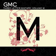 GMC - Volume M Mixtape