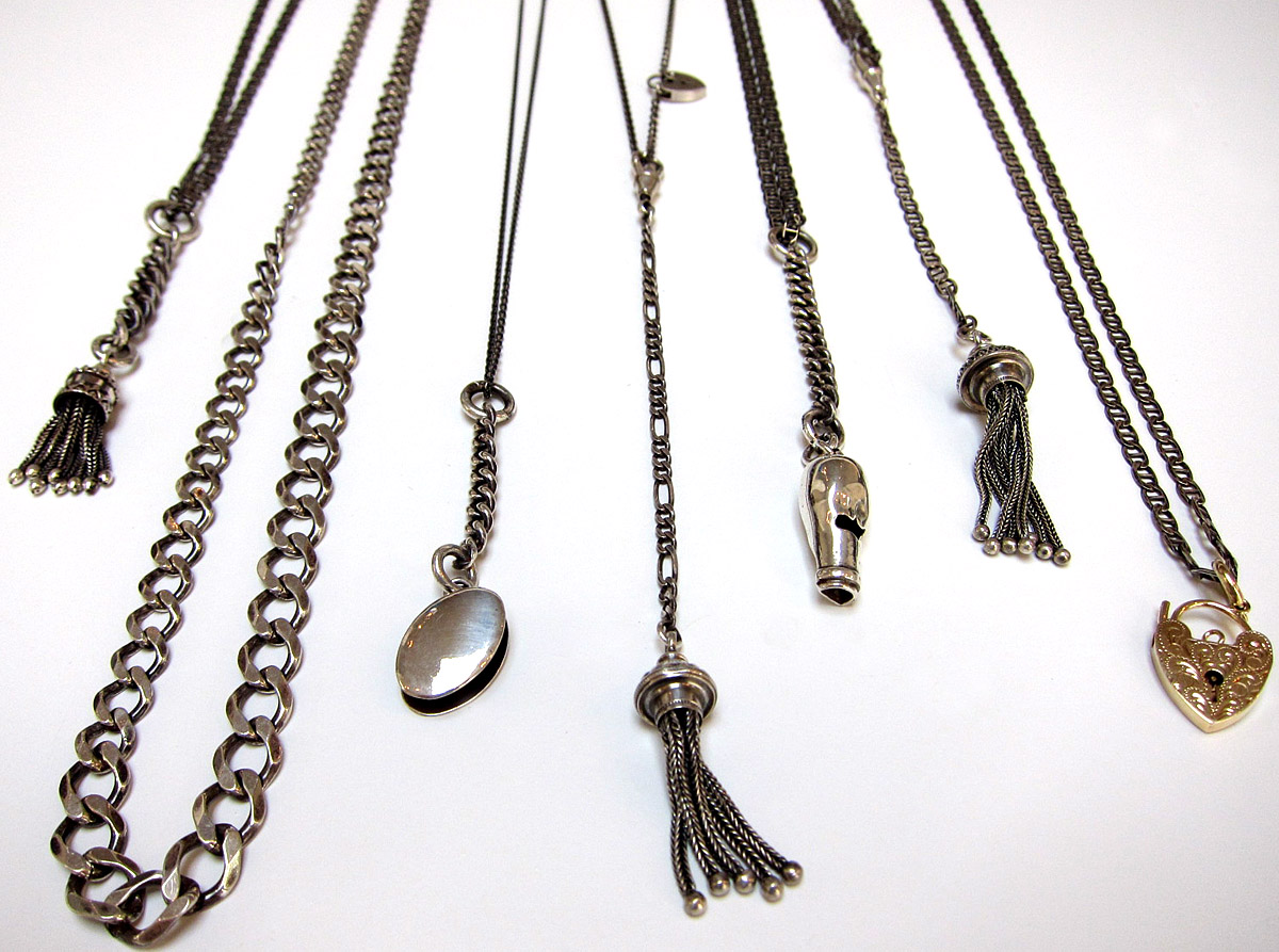 ... sales - events - holiday hours: Brand New Styles from Anna de Courcy
