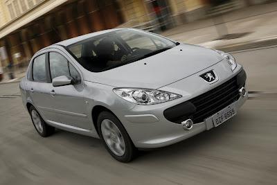 http://4.bp.blogspot.com/_M9wRxPCAbaI/SfyXdhFzx0I/AAAAAAAAGvA/OEPjKrA6Ps0/s400/Peugeot-307-Sedan.jpg